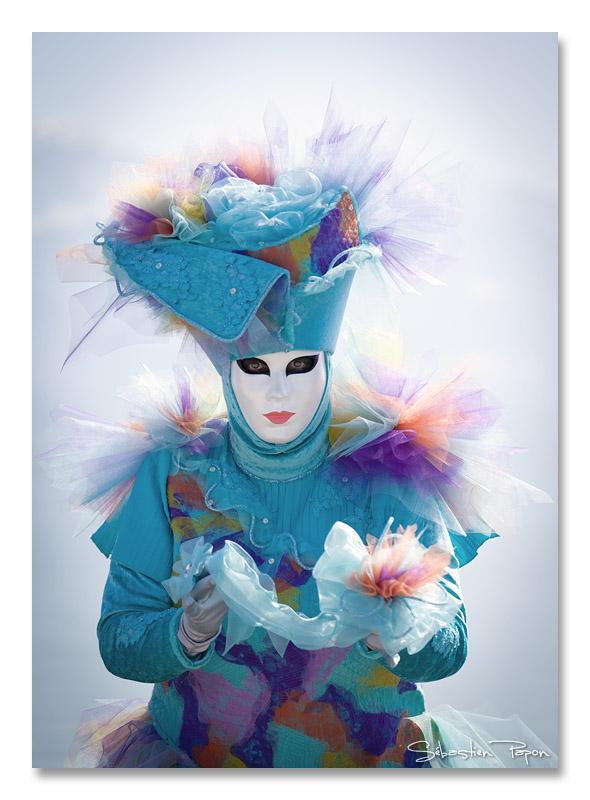 Carnaval_IMG_3768_800