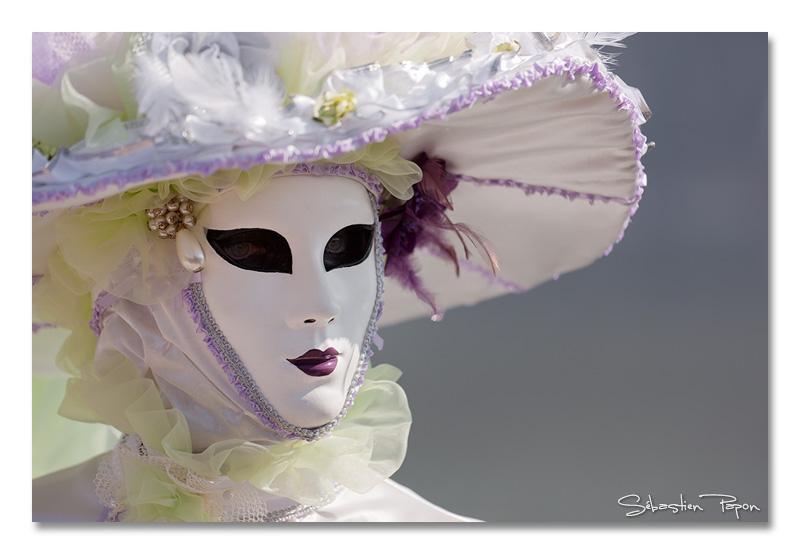 Carnaval_IMG_3777_800