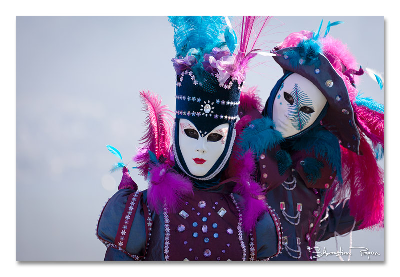 Carnaval_IMG_3787_800