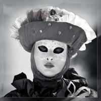 Carnaval_IMG_3800_800