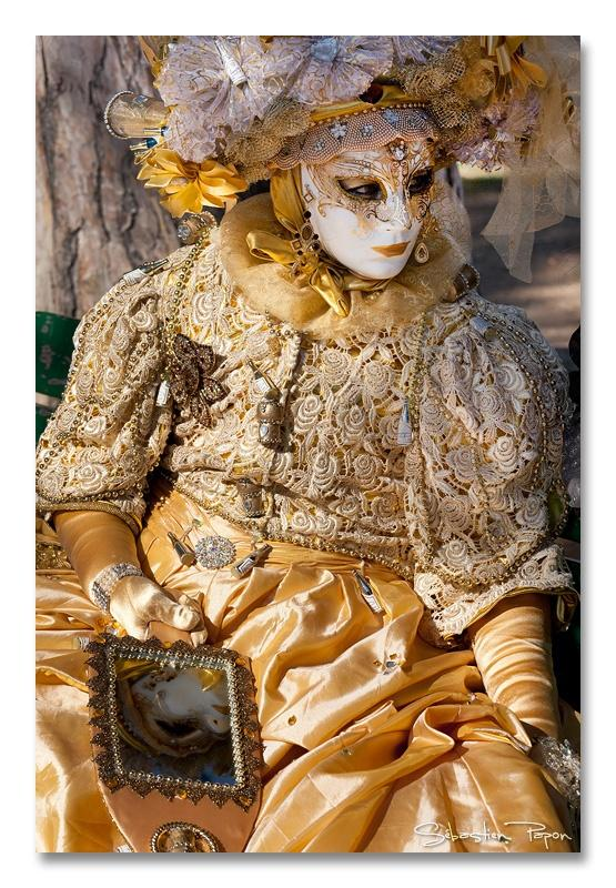 Carnaval_IMG_3801_800