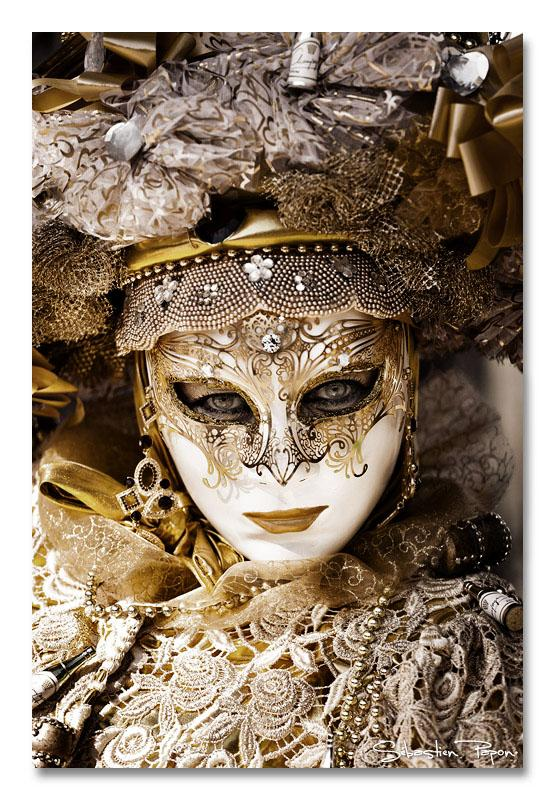 Carnaval_IMG_3818_800