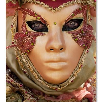 Carnaval_IMG_3830_800