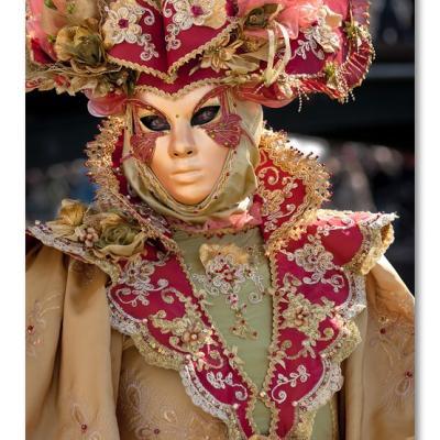 Carnaval_IMG_3834_800