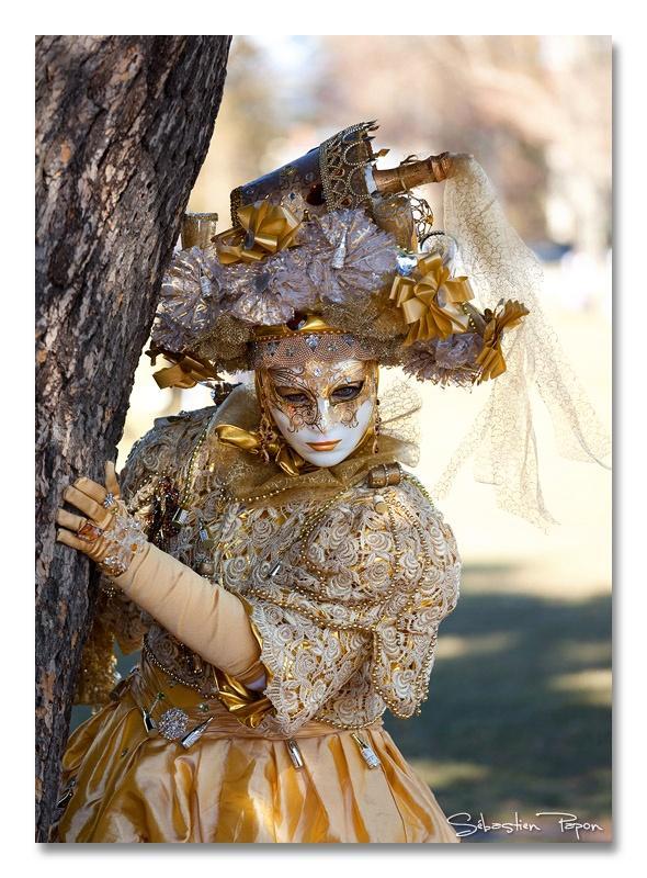 Carnaval_IMG_3850_800