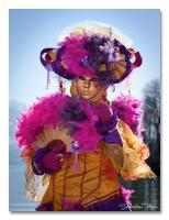 Carnaval_IMG_3866_800