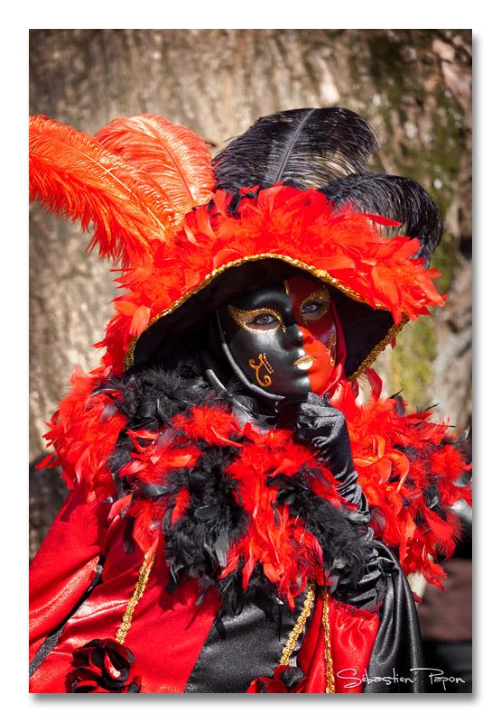 Carnaval_IMG_3880_800