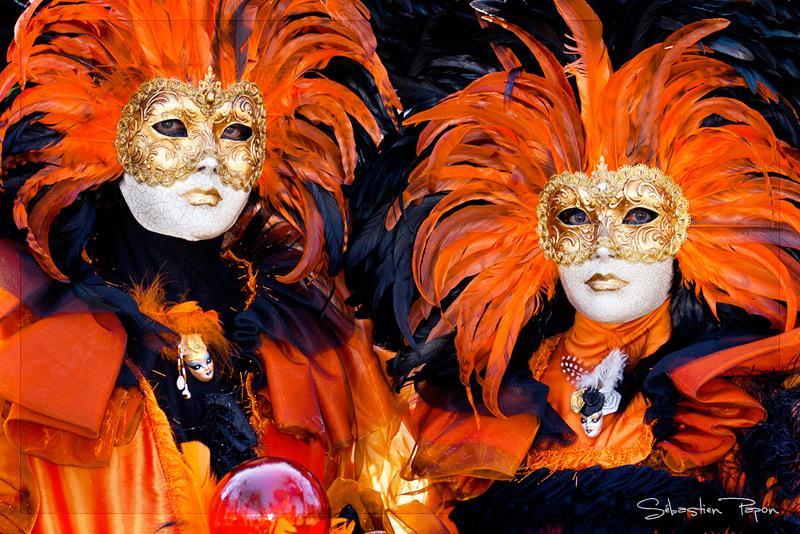 Carnaval_IMG_3893_800