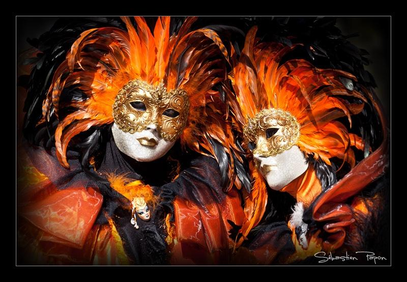 Carnaval_IMG_3896_800