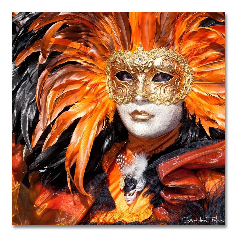 Carnaval_IMG_3898_800