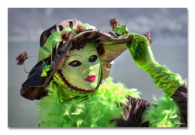 Carnaval_IMG_3911_800