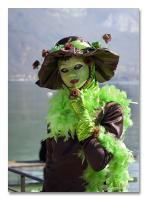 Carnaval_IMG_3916_800