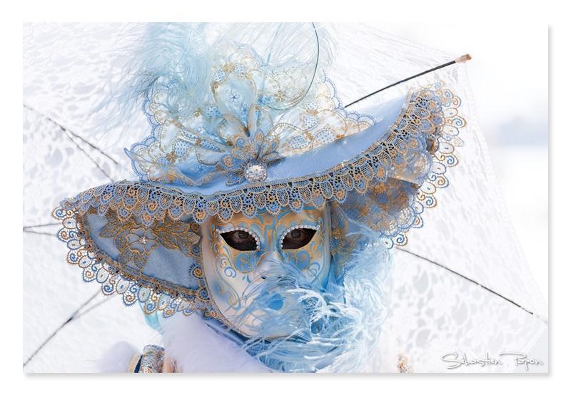Carnaval_IMG_3939_800