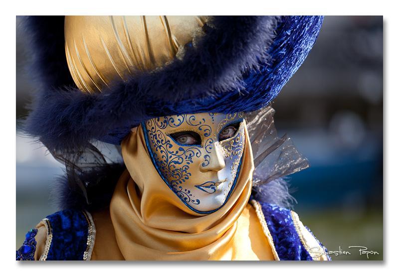 Carnaval_IMG_3953_800