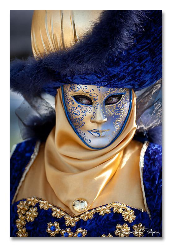 Carnaval_IMG_3955_800