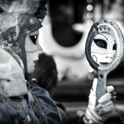 Carnaval_IMG_3984_800