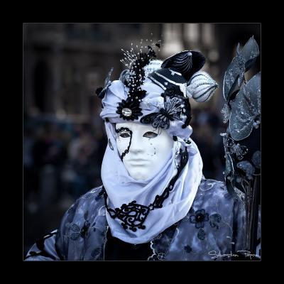 Carnaval_IMG_4006_800