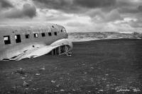 DC-3_IMG_9581