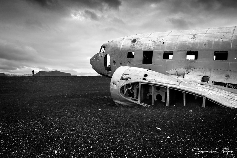 DC-3_IMG_9589