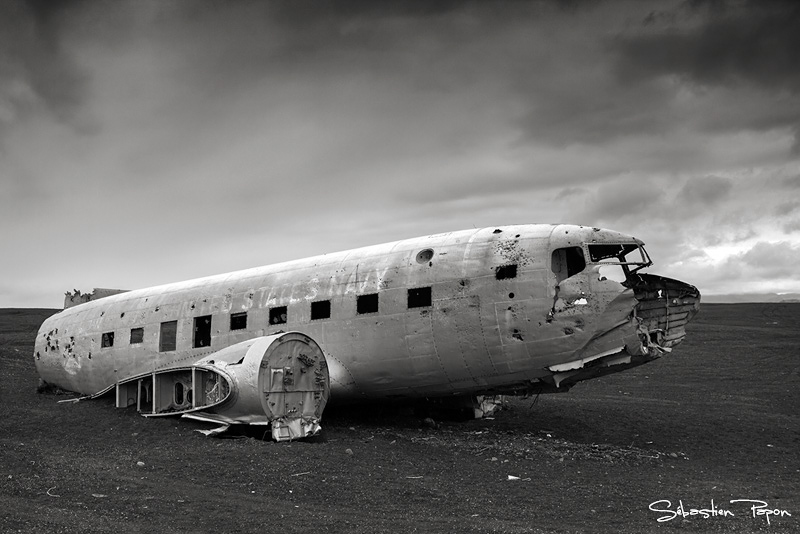 DC-3_IMG_9600