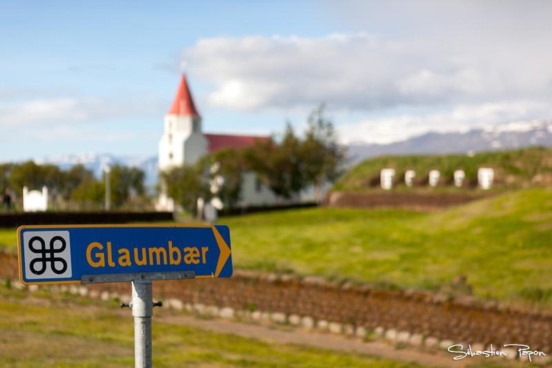 Glaumbaer_IMG_12446