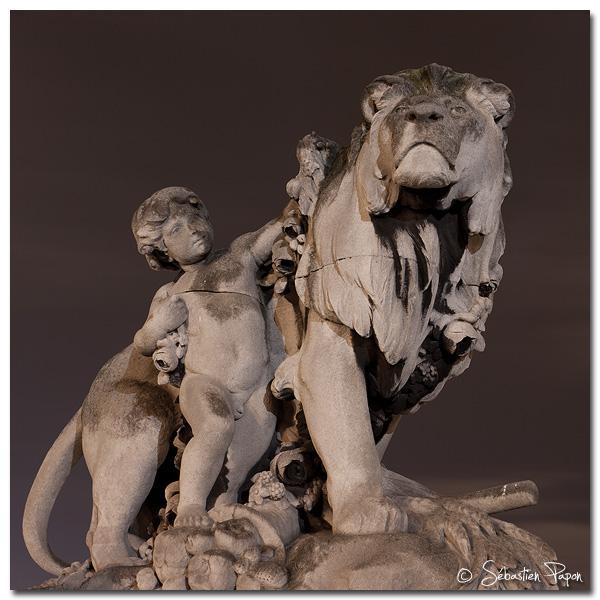 Alexandre III 02