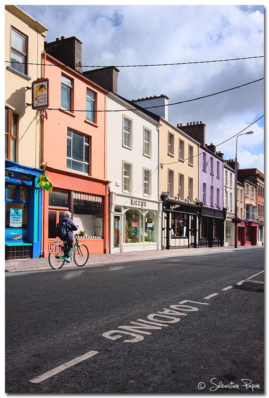Church Street 04