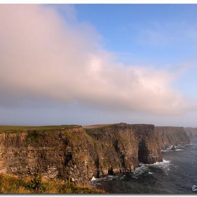 Cliffs of Moher 02