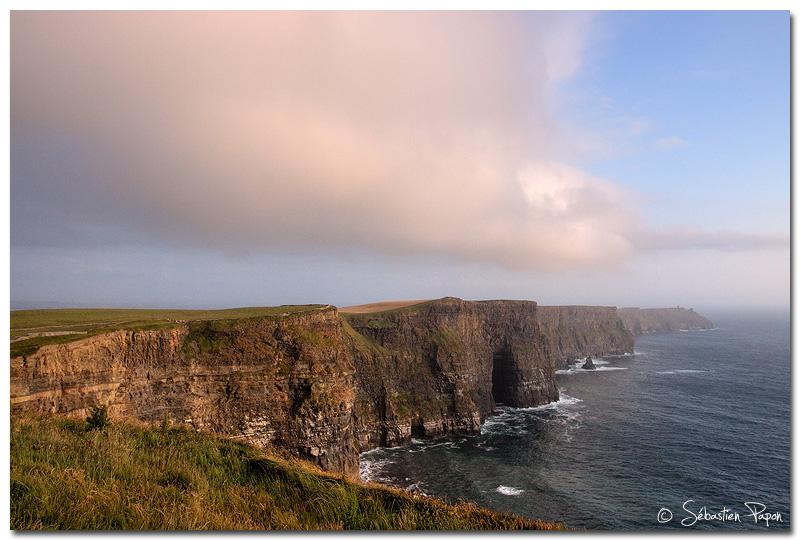 Cliffs of Moher 03