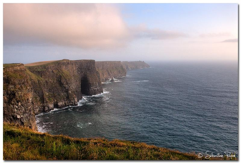 Cliffs of Moher 04
