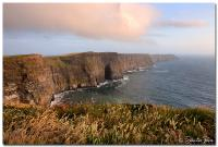 Cliffs of Moher 05