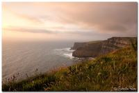 Cliffs of Moher 06