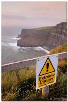 Cliffs of Moher 07