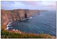 Cliffs of Moher 08