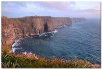 Cliffs of Moher 08