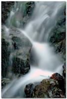 Water Falls 02