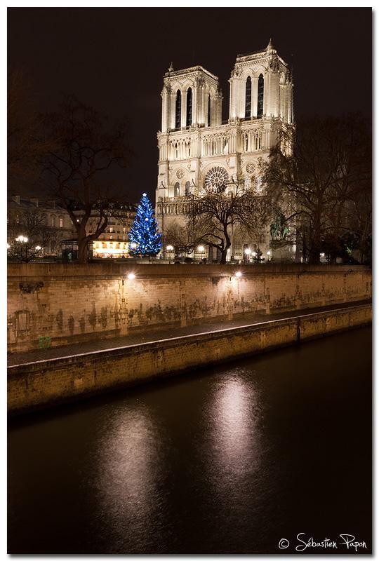 Notre-Dame 02