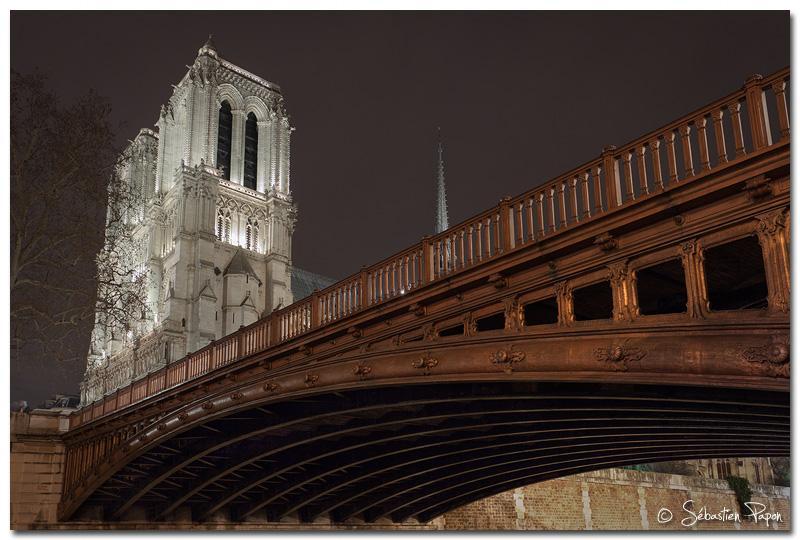 Notre-Dame 03