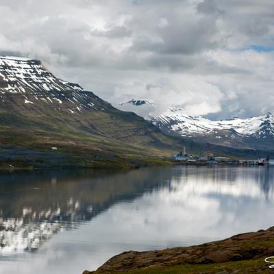 Reydarfjordur_IMG_10245