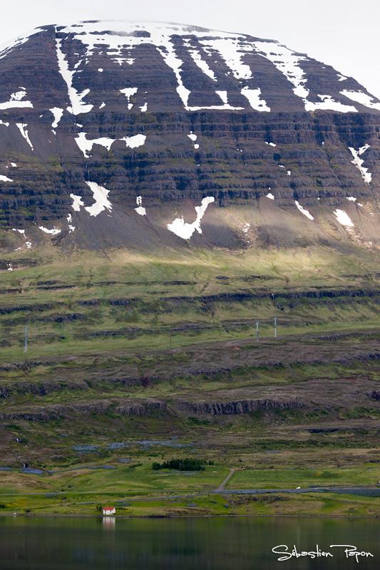 Reydarfjordur_IMG_10254