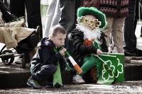 Little Irish 5