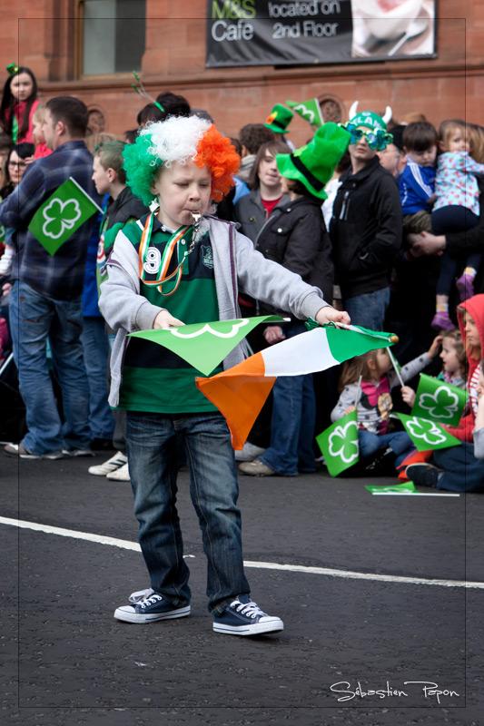 Little Irish 4