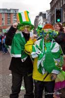 Little Irish 3