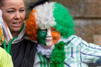 Little Irish