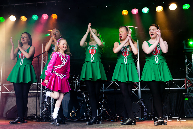 Irish Dance 5