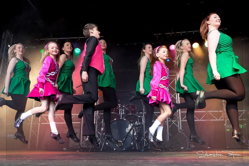 Irish Dance 4