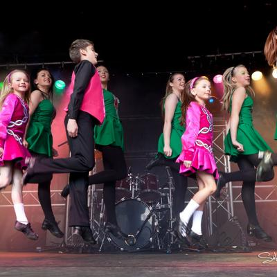 Irish Dance 4