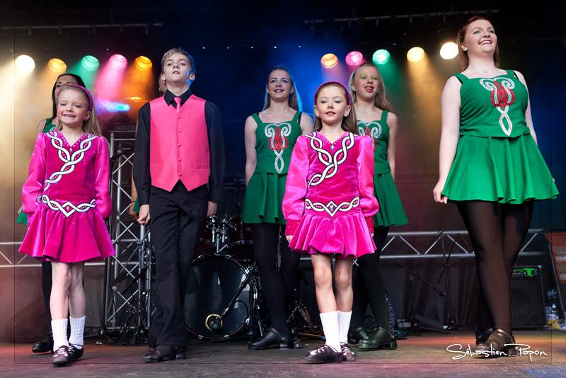 Irish Dance 3