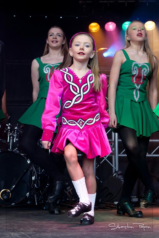 Irish Dance 2