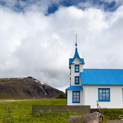 Stodvarfjordur_IMG_10224